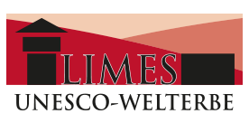 Logo Limes Unesco-Welterbe